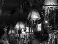 nightlife-q-g-1920-1080-3.jpg